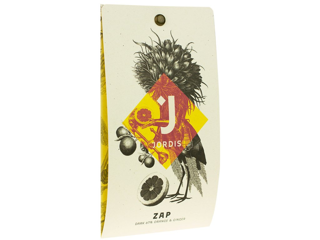 jordis cokolada ZAP cokobanka cz 768