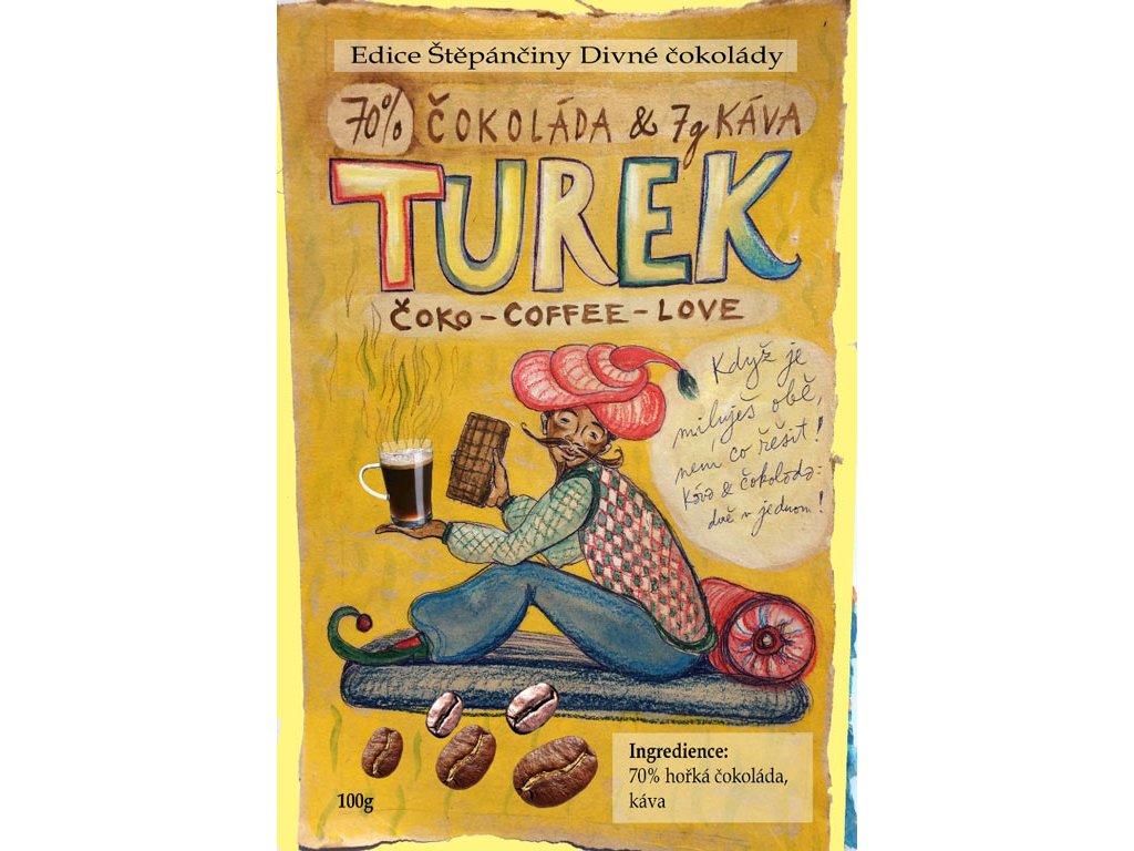 stepanciny divne cokolady turek cokobanka cz 768