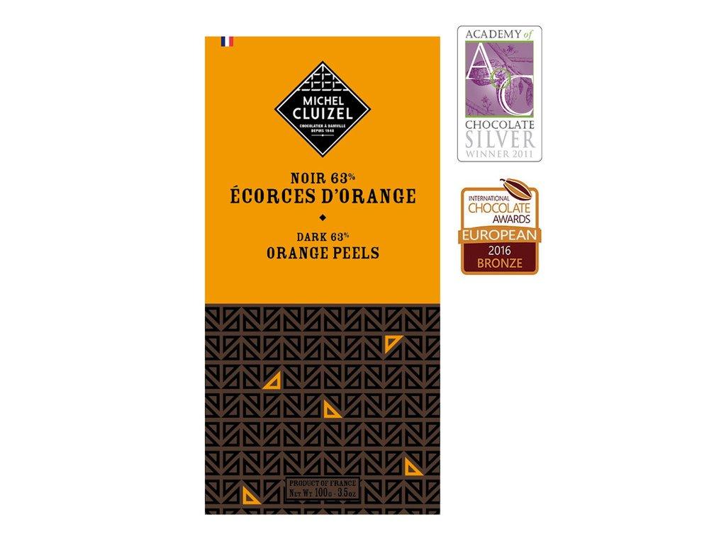 michel cluizel cokolada orange cokobanka cz 768
