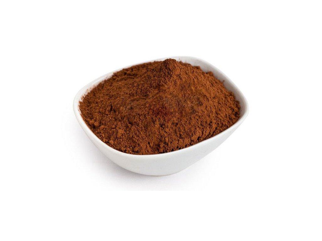 francois pralus cacao 100 3kg cokobanka cz