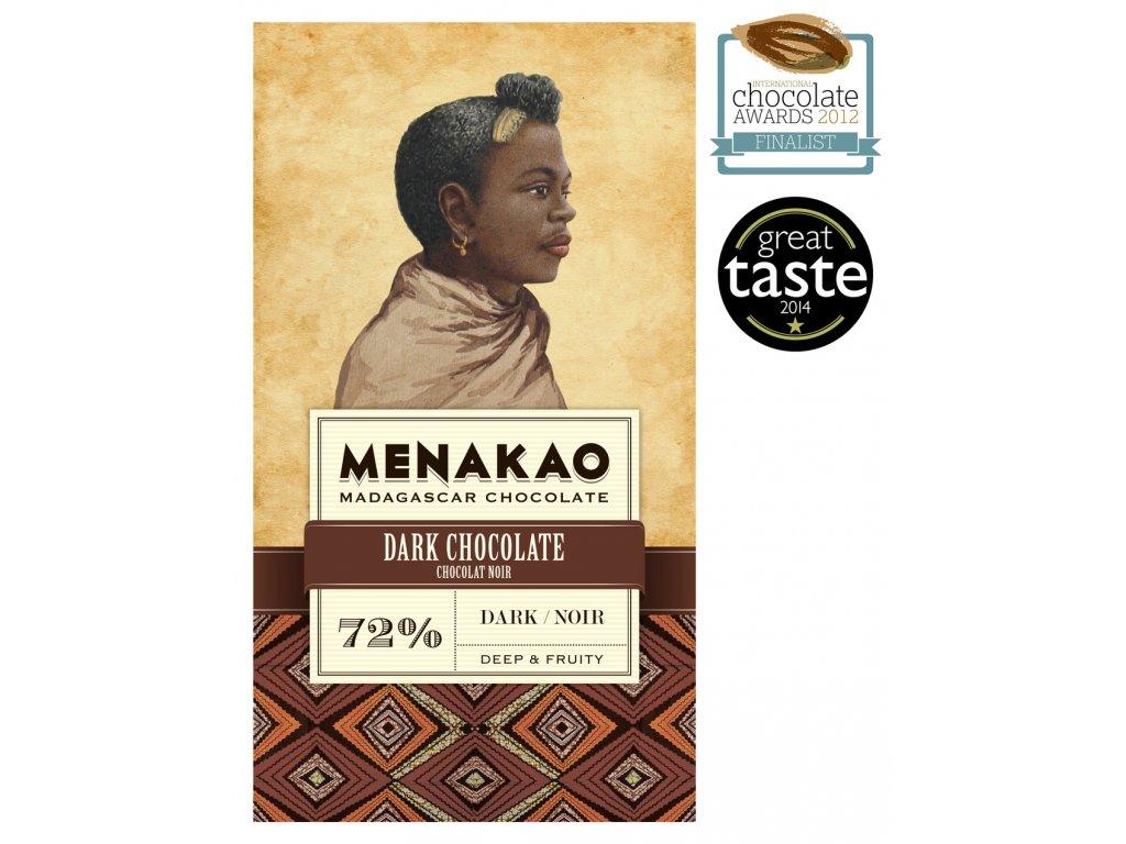 menakao-cokolada-madagaskar-72.cokobanka.cz