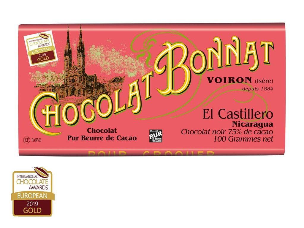 bonnat cokolada el castilero cokobanka cz 1024