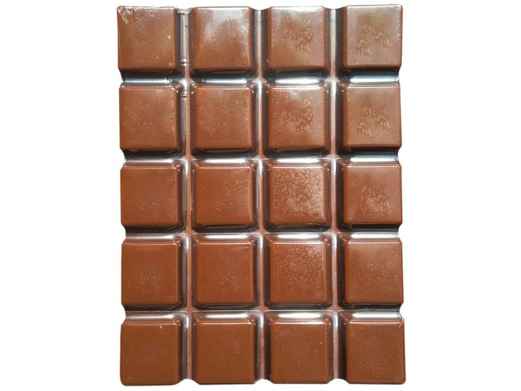 bonnat mlecna block 1kg cokobanka cz 768