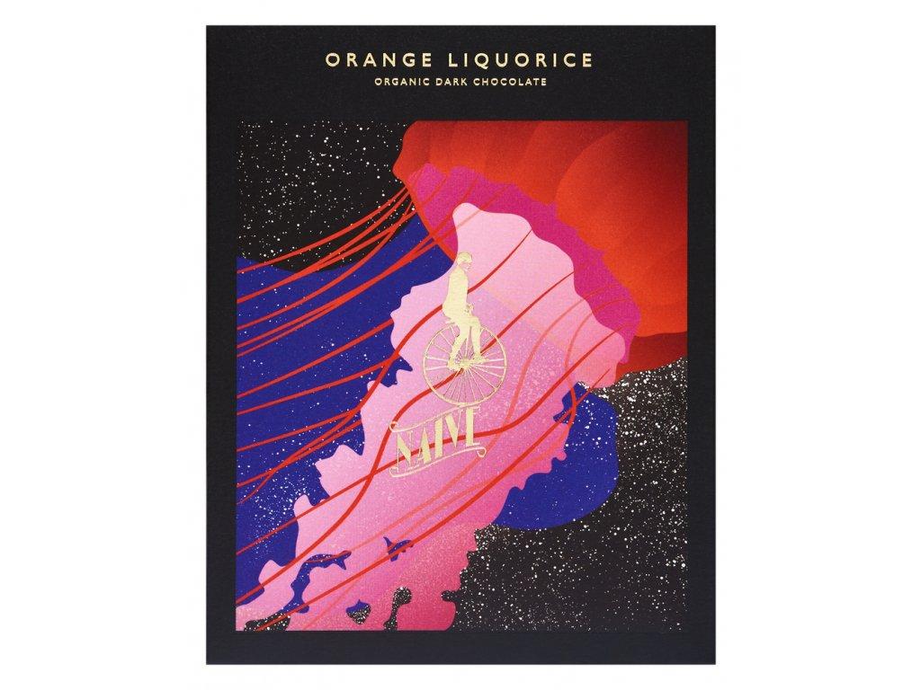 orange liquorice 1000