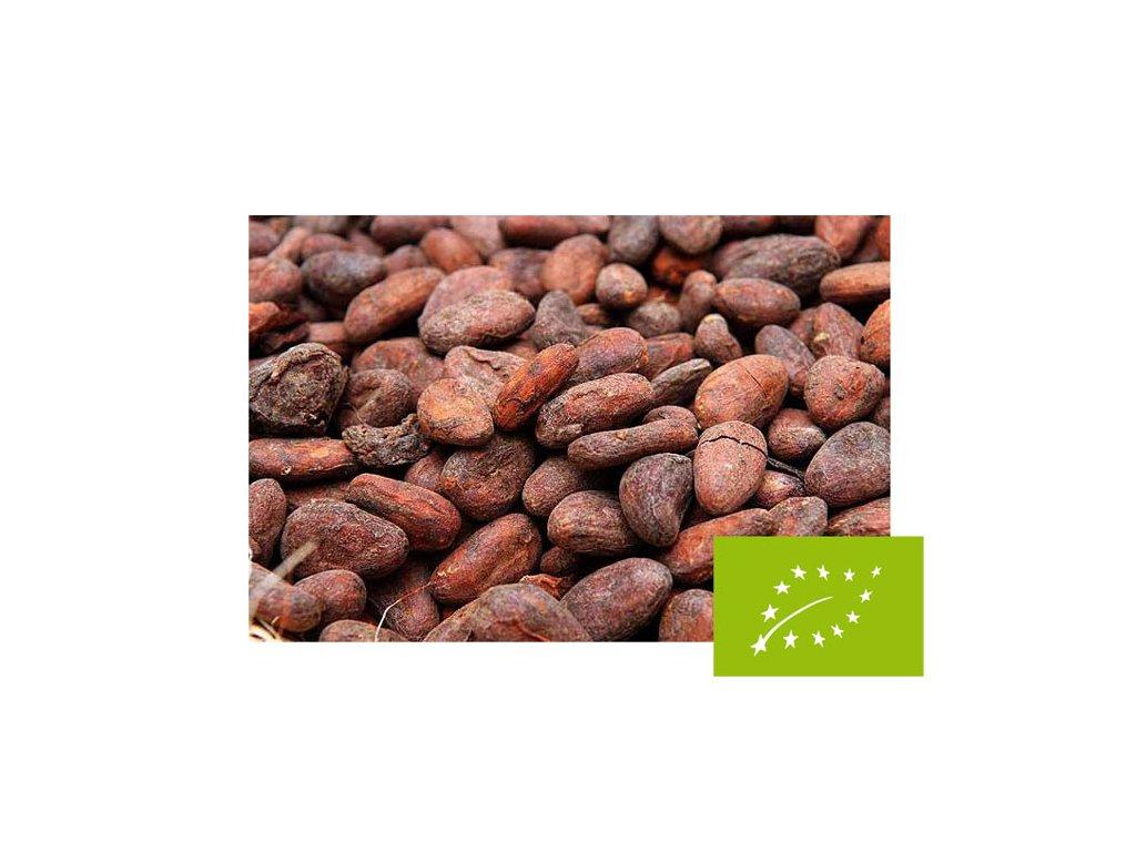 akesson-kakaove-boby-bio-cokobanka-cz