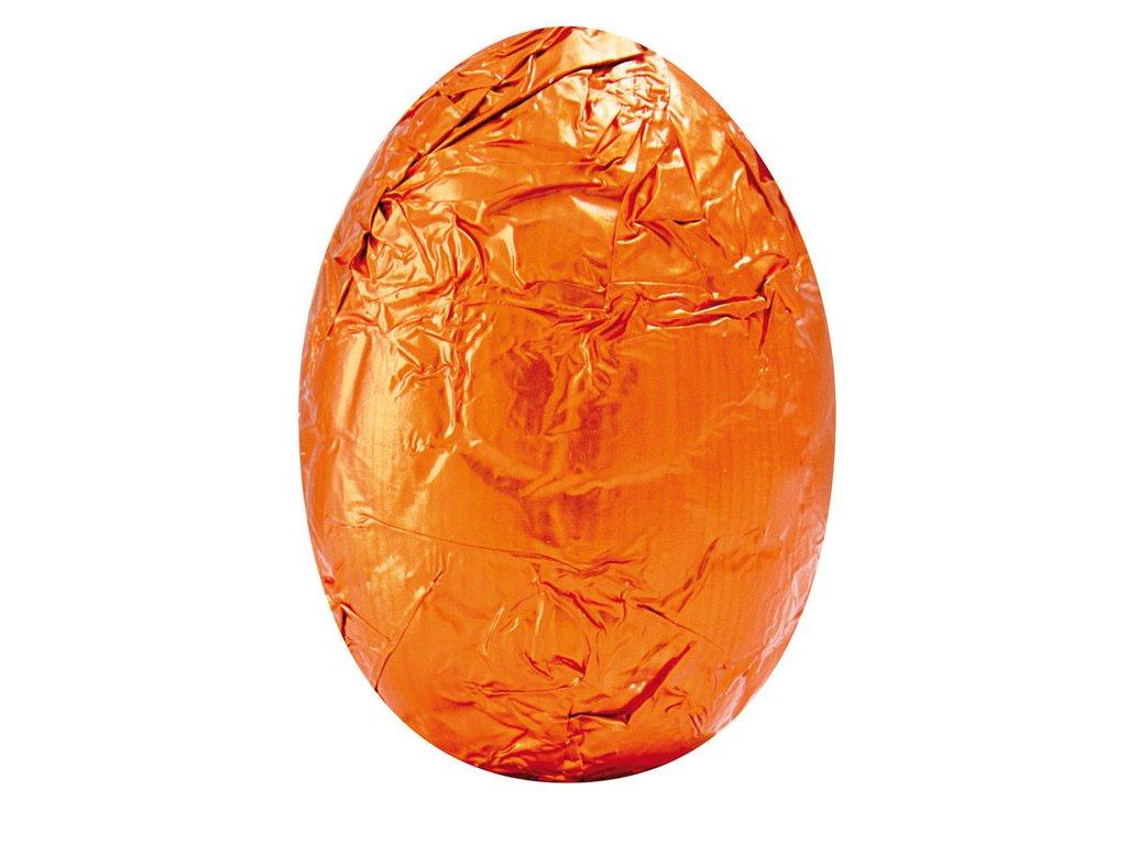 michel cluizel cokoladove vajicko orange lait cokobanka cz 768