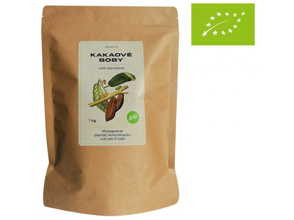 akesson kakaove boby madagaskar 1kg cokobanka cz 768 start right cropped 1 full