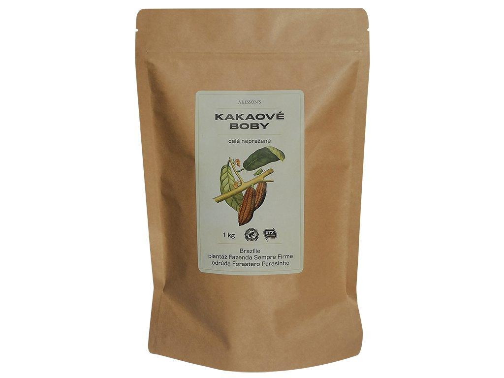 akesson kakaove boby brazilie cokobanka cz 1kg 768
