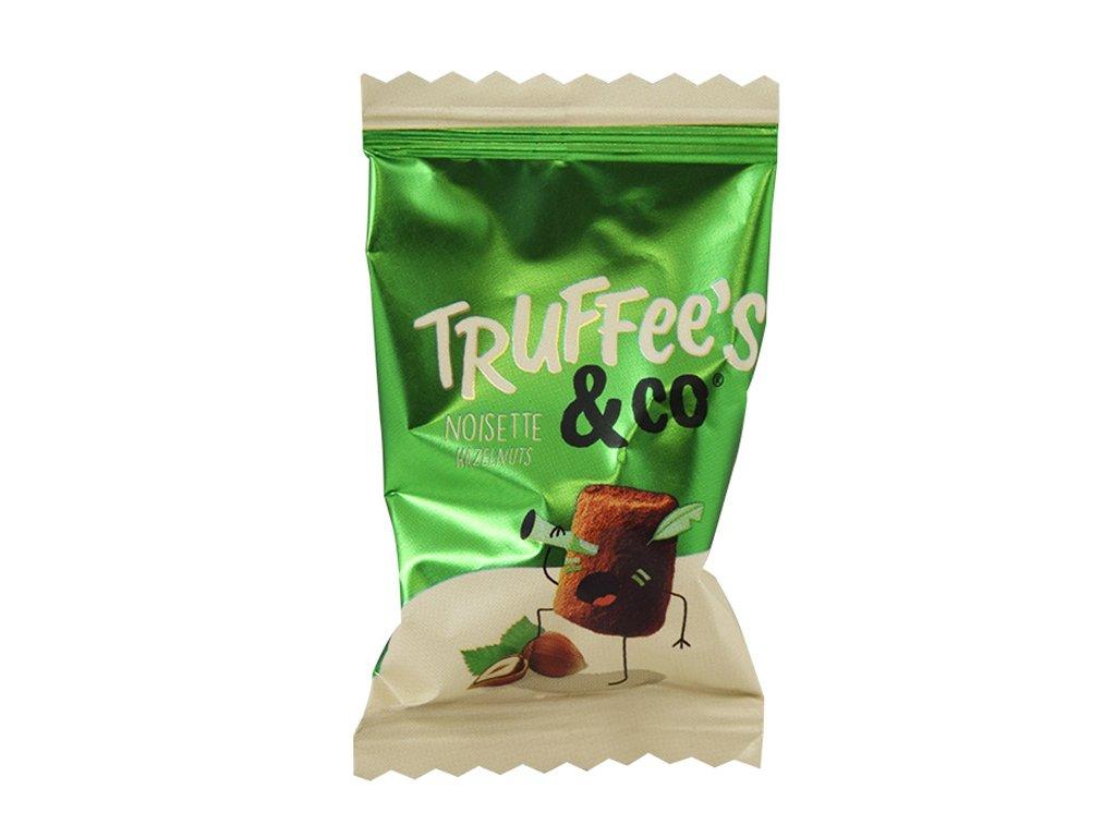 MAFTTC307 mathez truffles and co liskove orisky cokobanka cz 768