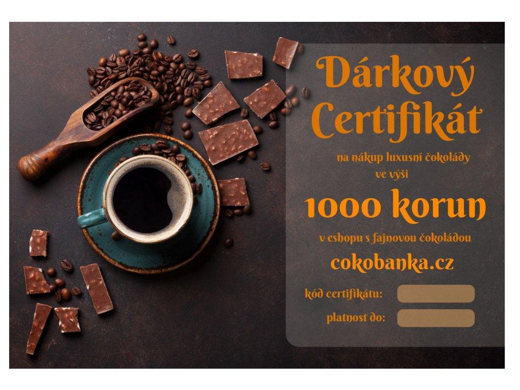 CokoVoucher1000Kcx