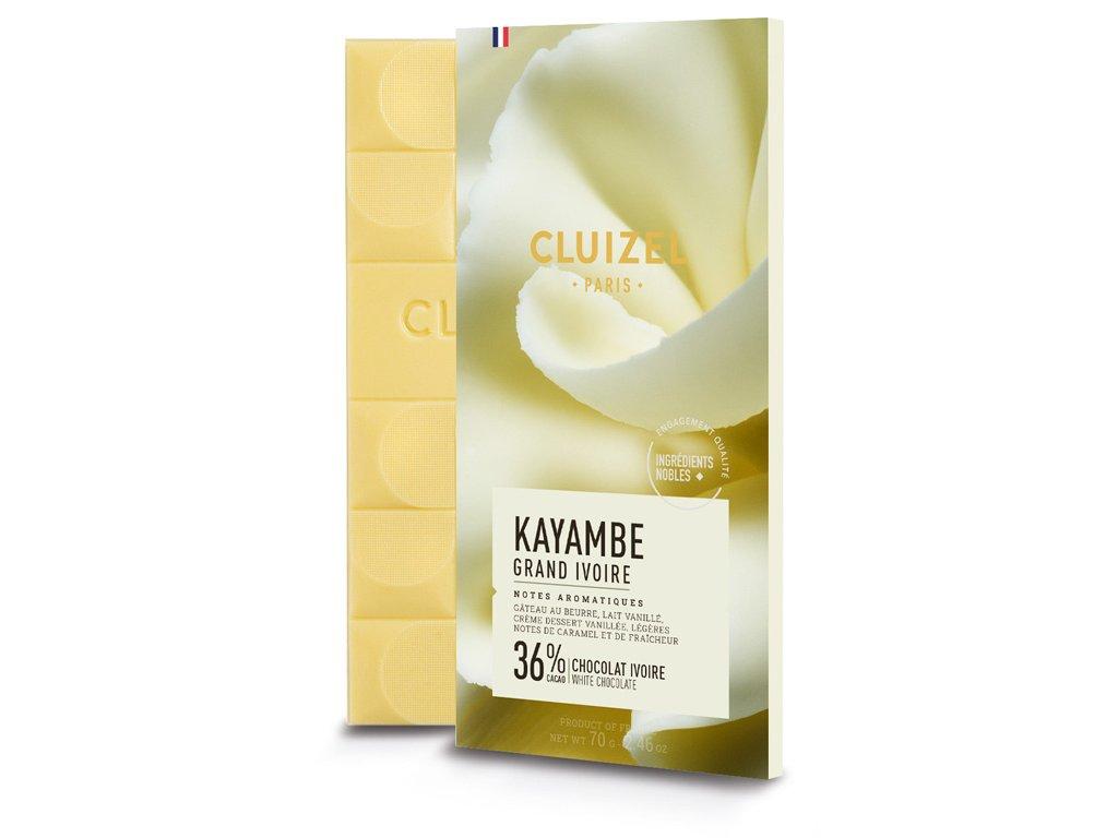 michel cluizel cokolada bila ivoire cokobanka cz 768