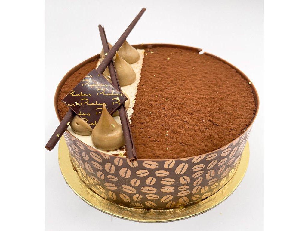 francois pralus kakao 100 v doze cokobanka cz 768