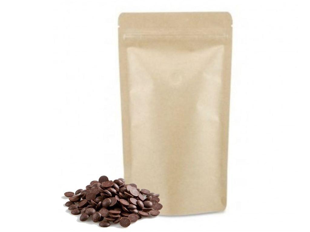 michel cluizel horka cokolada kayambe noir cokobanka cz 768