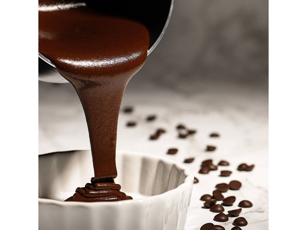 horka cokolada cluizel kayambe noir 72