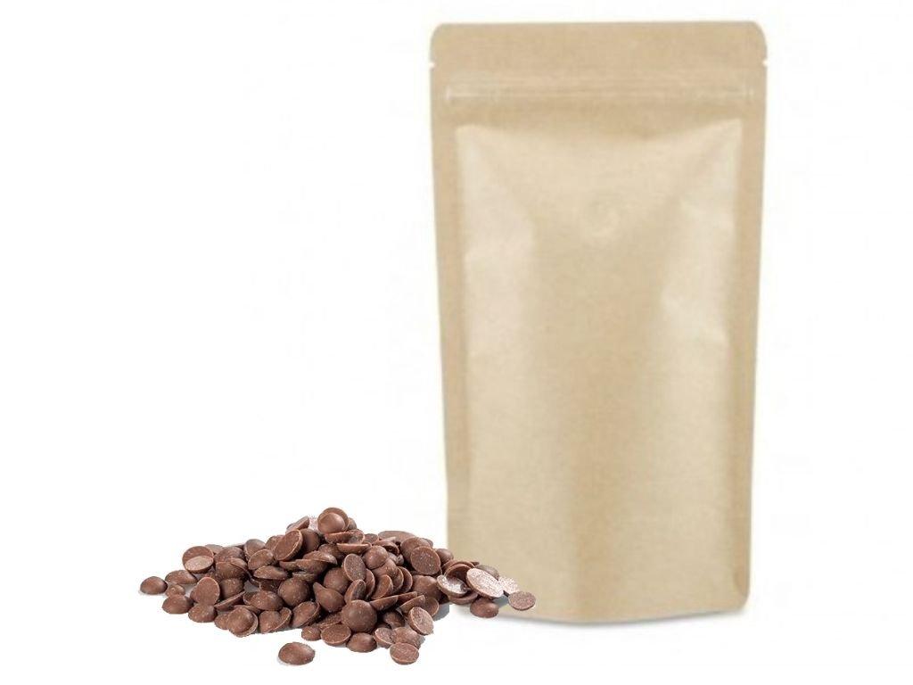 michel cluizel horka cokolada vanuari 39 cokobanka cz 768