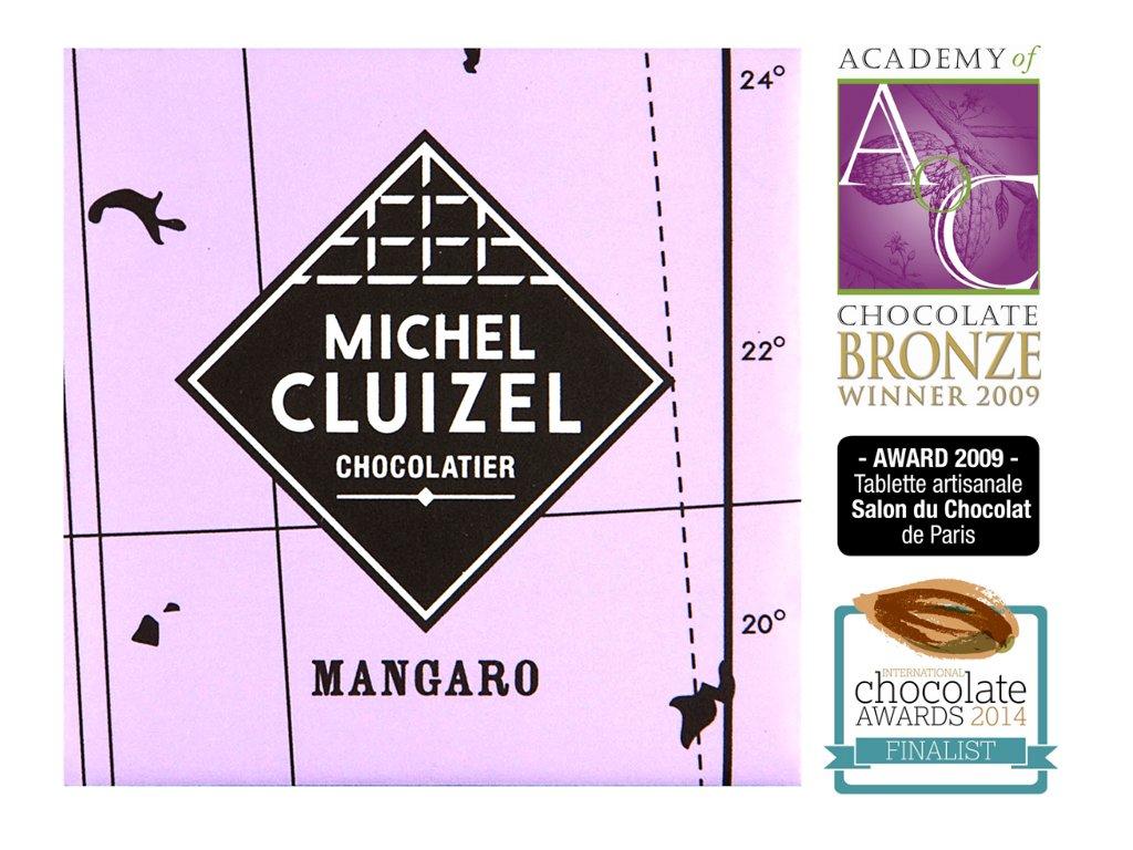 cluizel minicokoladka mangaro lait 50 cokobanka cz 1000 1