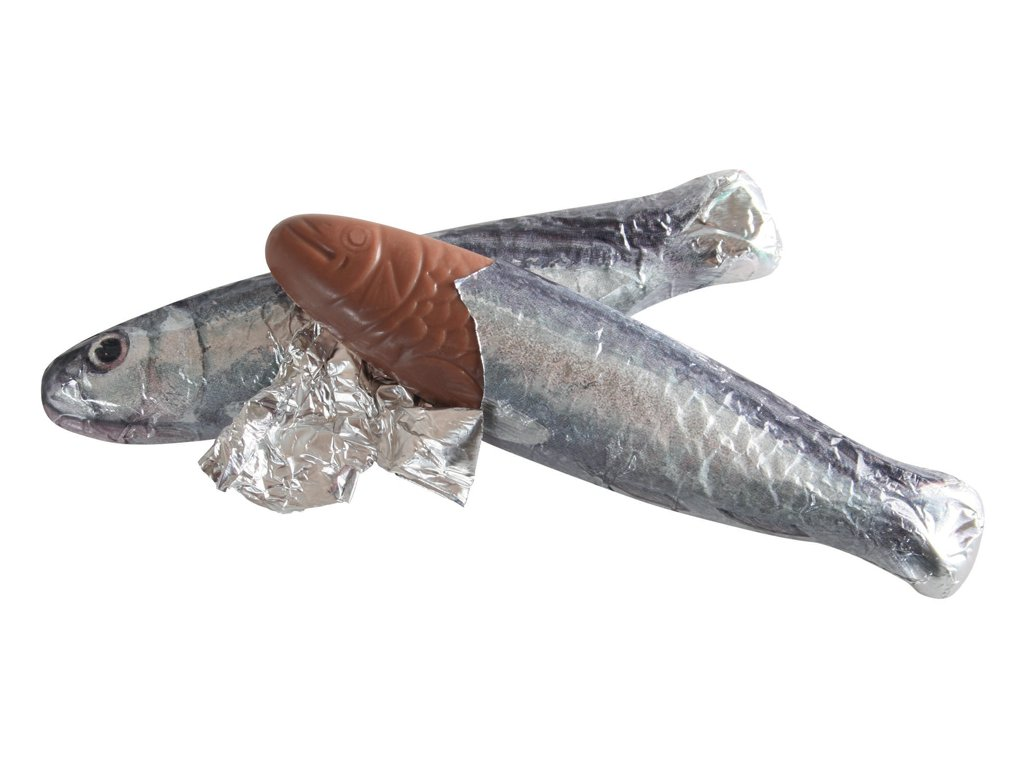 michel-cluizel-cokolada-sardinka-mlecna.cokobanka.cz
