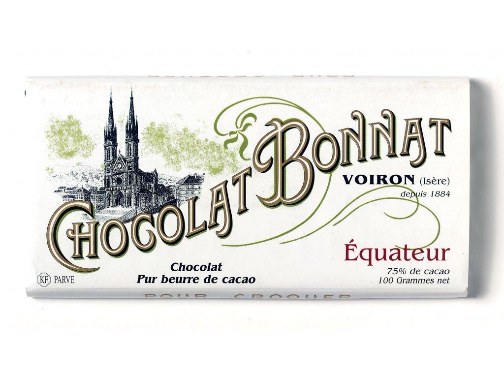 bonat-equater-cokobanka.cz