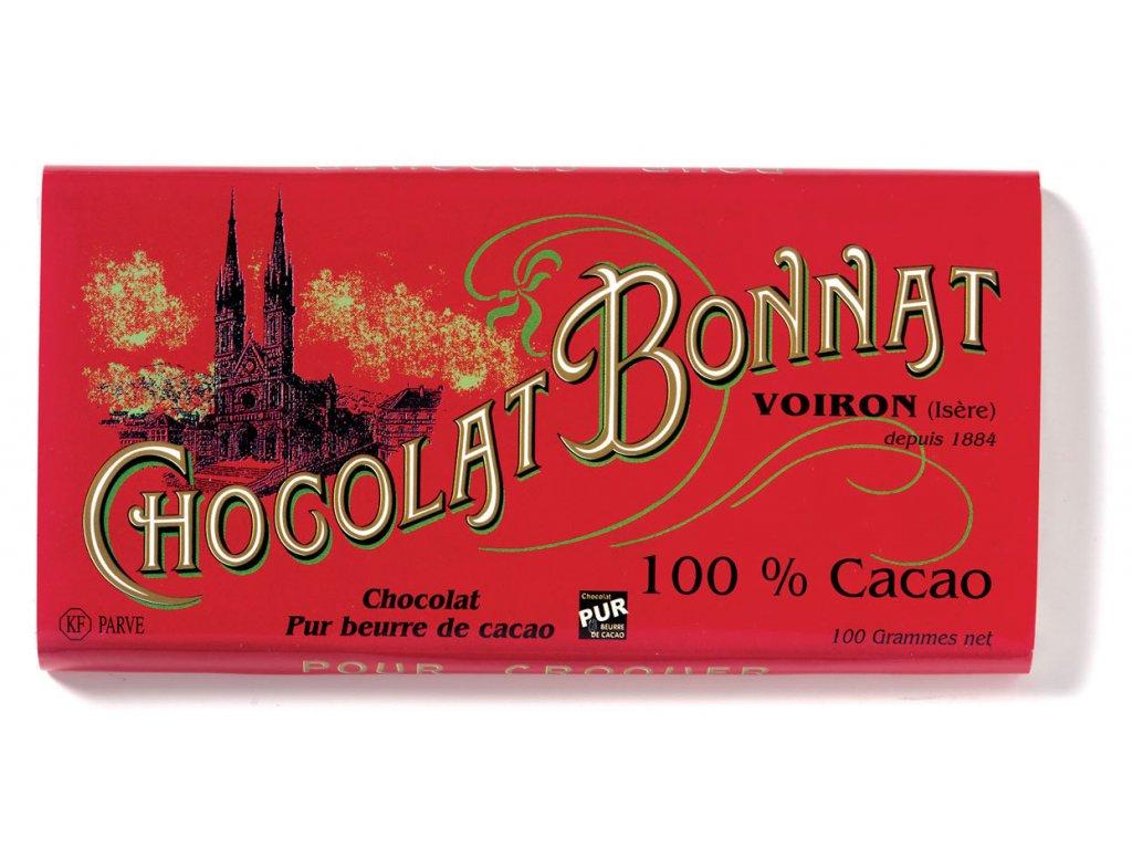bonnat-100-cacao-cokobanka-cz