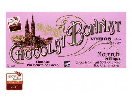 bonnat-cokolada-morenita-cokobanka-cz