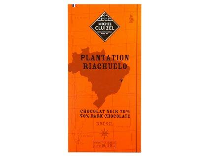 michel-cluizel-cokolada-riachuelo-noir.cokobanka.cz