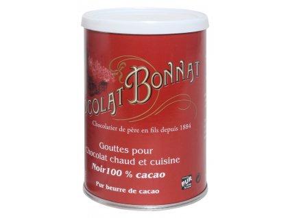 bonnat-horka-cokolada-100-cokobanka-cz