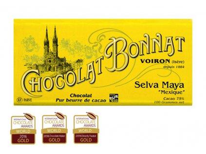 bonnat cokolada selva maya 75 cokobanka cz 1024