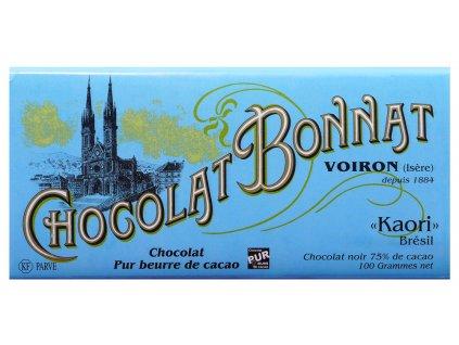 bonnat kaori bonnat cuba cokobanka-cz