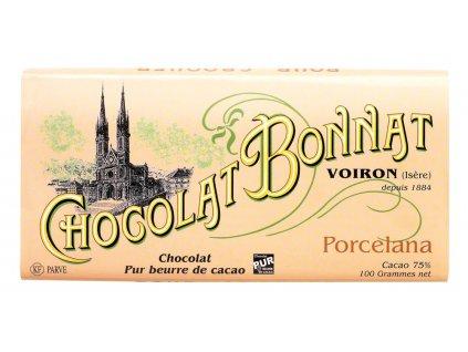 bonnat-cokolada-porcelana-cokobanka-cz