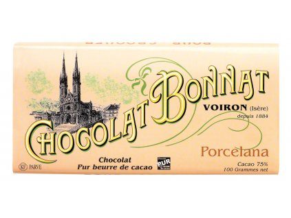 bonnat-porcelana-cokobanka-cz