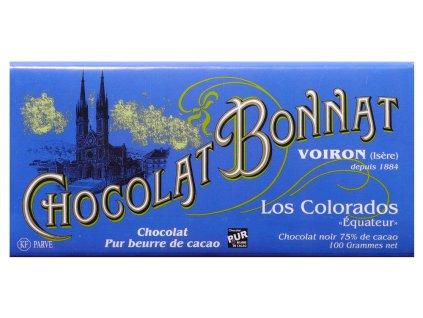 bonnat colorados bonnat cuba cokobanka-cz