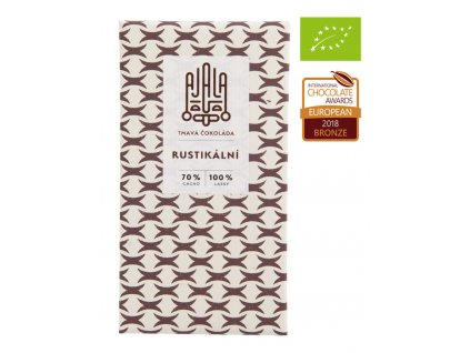 ajala cokolada rustikalni cokobanka cz 768