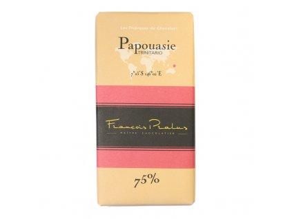 francois pralus papua new guinea cokobanka cz orig