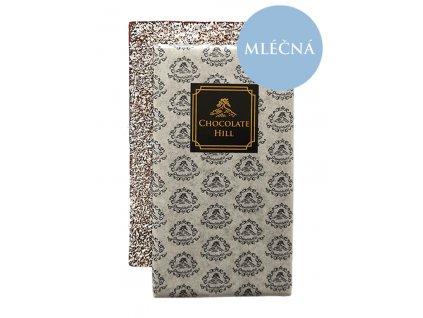 CHTCBC22 chocolatehill mlecna cokolada bez cukru s kokosem 768