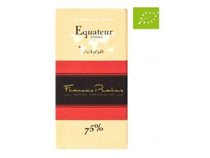 francois pralus cokolada equatr 75 cokobanka cz 768