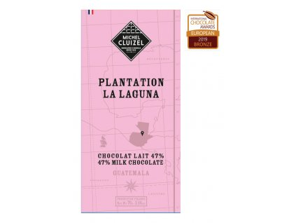 michel cluizel cokolada laguna milk cokobanka cz 768