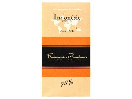 francois pralus cokolada indonesie 75 cokobanka cz 600