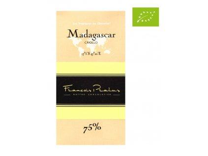 francois pralus cokolada madagascar 75 cokobanka cz orig 768