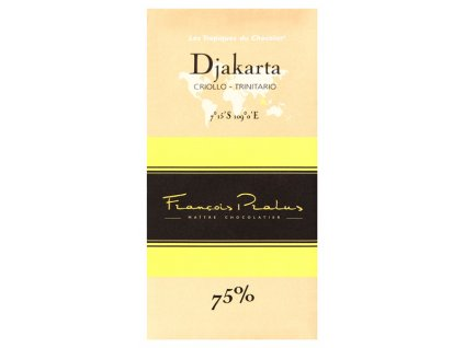 francoois pralus cokolada djakarta cokobanka cz 600
