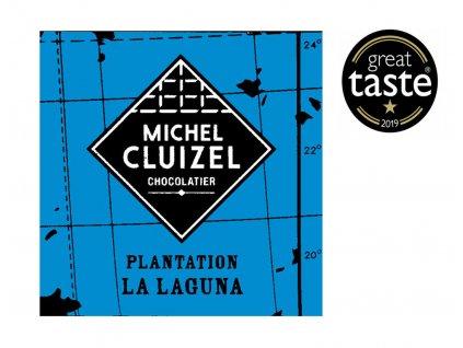 michel cluizel minicokoladka la laguna noir 70 cokobanka cz 768