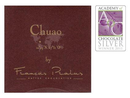 francois pralus cokolada chuao cokobanka cz 600