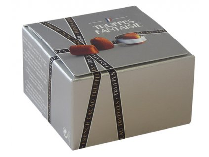 mathez lanyze tradicni krabicka 55g cokobanka cz 509