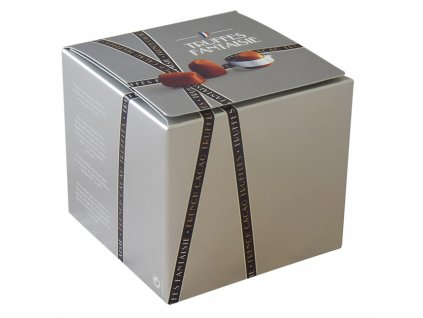 mathez lanyze tradicni krabicka 200g cokobanka cz 664