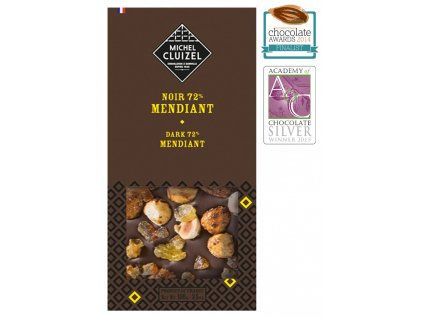 michel-cluizel-cokolada-mendiant.cokobanka.cz
