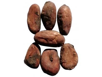 cokobanka boby uganda zatisi 10g cokobanka cz 768