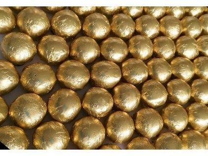 michel cluizel perla pralinka zlata krabice sikmo orez 1024