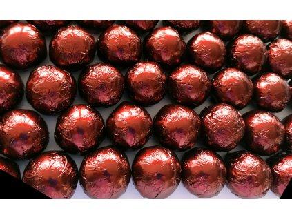 michel cluizel perla pralinka ganache krabice sikmo orez 1024