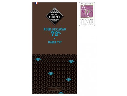 michel-cluizel-cokolada-noir-cacao-72.cokobanka.cz