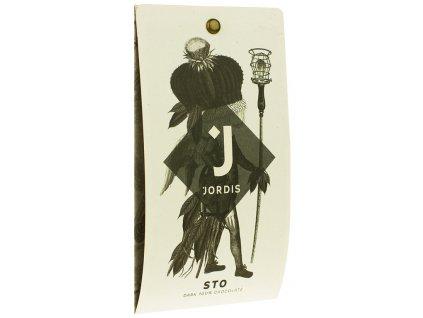 jordis cokolada STO cokobanka cz 768