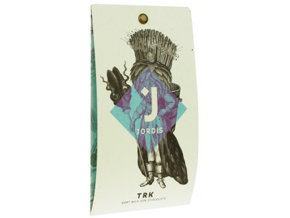 jordis cokolada TRK cokobanka cz 768